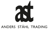 AST – Anders Ståhl Trading